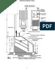 MINIMUS COMPOST TOILET.pdf.pdf
