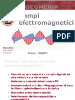 Campi Elettromagnetici02