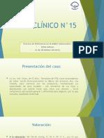 CASO CLÍNICO N15.pptx