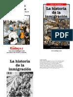 La-historia-de-la-inmigració