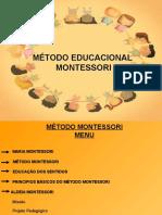 sistemamontessori-090516105326-phpapp01