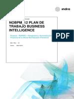 ONP_BI_Plan de Trabajo v1 2