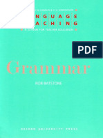 Developing Reading Skills Grellet Ebook Download