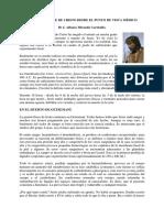 Pasión-y-muerte-de-Cristo-desde-el-punto-de-vista-médico.pdf