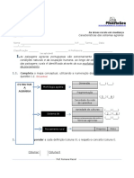 Ficha[2] Caracteristicas dos sistemas agrários.docx
