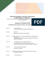 Programma Incontro DS e Docenti_MARCHE_ott20166def.doc