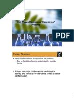 unit 4.pdf