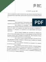 Dispo105-16 (1)