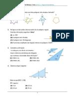 Geometria (2)