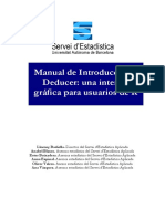 Manual Curs Deducer