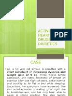Dyslipidemia (Pharmacology)