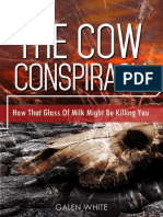 TheCowConspiracy.pdf