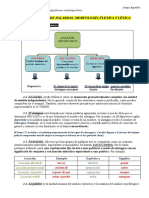 resumen_lengua_tema_06 la mrofoliga flexiva y tal.pdf