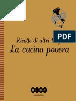 AA.vv Ricette.di.Altri.tempi.la.Cucina.povera.2016
