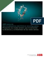 ABB AutoLink Esp 12pages LowRes