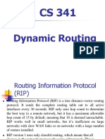 Lecture_8_Dynamic routing protocol.pdf