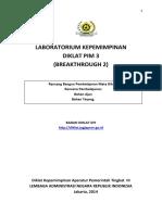 BreakThrough2.pdf