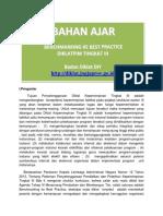 Benchmarking ke best practice.pdf