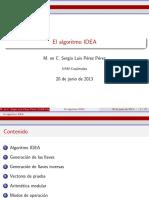 Aritmetica Modular16_10_12.pdf