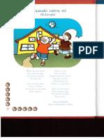 Jazz em miúdos - 10.pdf