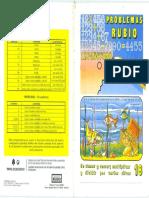 RUBIO PROBLEMAS  18.pdf