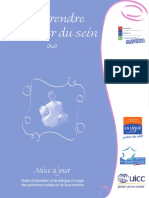 cancer-sein-guide-Inca.pdf