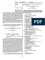 Nnss Adaptadas a Modificaciones 1995