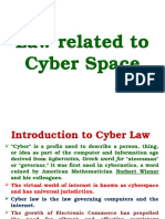 Cyber-2