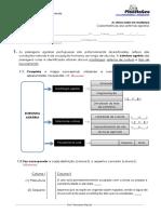 Ficha[2] Caracteristicas Dos Sistemas Agrários