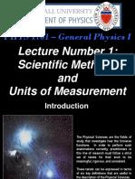 PHYS1701AA Lecture1 UnitsOfMeasurement En4