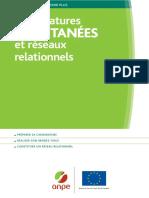 Candidatures-spontanees-et-reseaux-relationnels.pdf