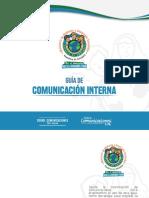 Guia Comunicaciones RNJA
