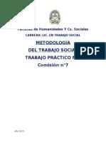 Metodología TP 2 (2)