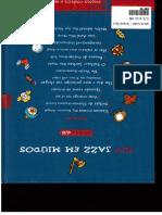 Jazz em miúdos - 30.pdf