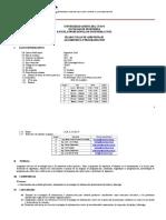 ALGORITMICA Y PROGRAMACION (CIVIL1).docx