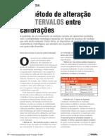 Metrologia Out 09