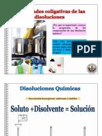 Propiedades Coligativas de las Disoluciones.pdf