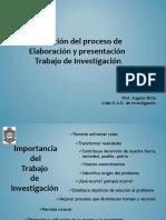 Inducción Investigación 30 Junio 2015 [Reparado]