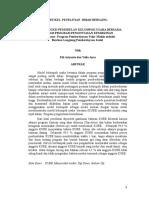 Artikel Edi Ariyanto Hiber (1)