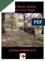 Eperrista.pdf