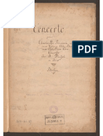 IMSLP371611-PMLP41908-Pleyel_-_Clarinet_Concerto_in_C_-_solo.pdf