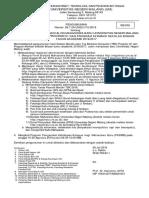 file483FA44D9998311D2AA232F1B61D355B.pdf