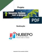 Projeto Nubepo - PDF