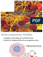 Hemostasis and Blood Coagulation PDF