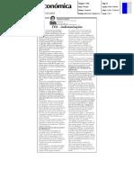 ve-11marco IVA Indemnizações.pdf