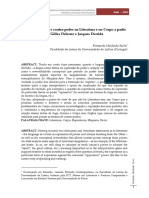 Fernando_SILVA.pdf