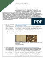 CIENC WebQuest 1 III T Conquista y Los Cuevas..Docx Parte Mia2 Copia