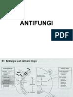Antifungi Cing