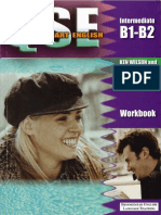 Quick Smart English B1 B2 workbook.pdf