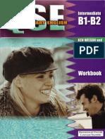Quick Smart English B1 B2 workbook.pdf